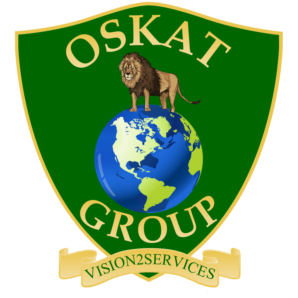 Oskat Group